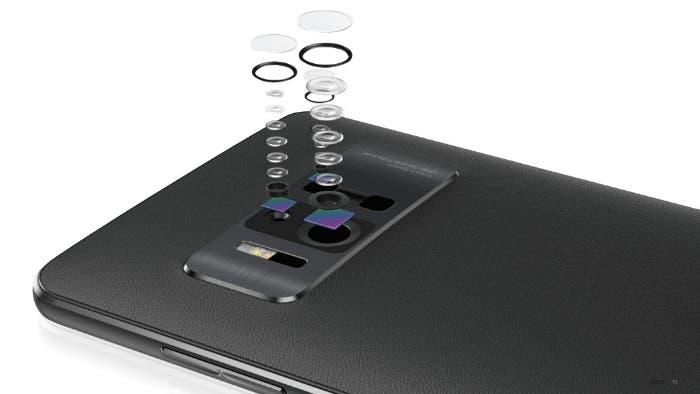 Asus-Zenfone-AR (1)
