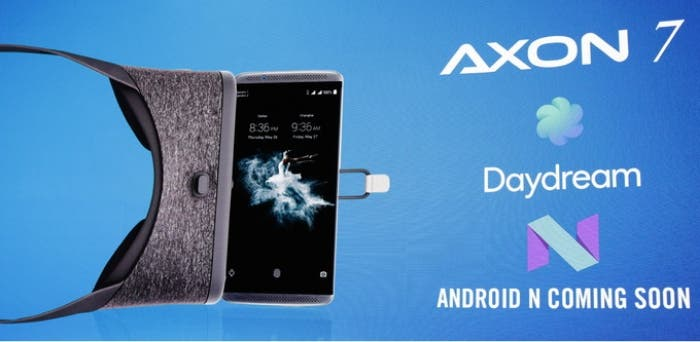 Axon-7-Nougat-Daydream.JPG