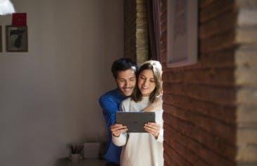 Energy Sistem Tab Pro 3, la compañía renueva una de sus mejores tablets