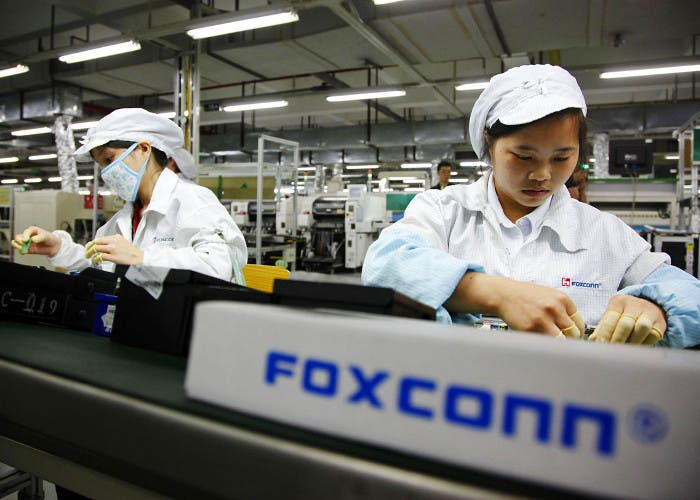 Foxconn-China-700x500