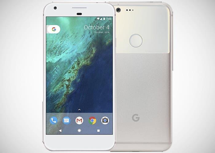 Google-Pixel-700x500