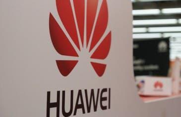 Huawei también presentará su nuevo gama alta en el MWC
