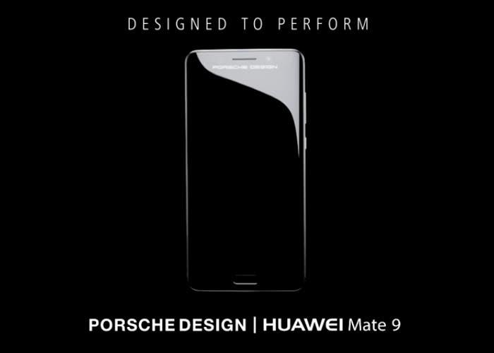 Huawei-Mate-9-Porsche-Design-caracteristicas
