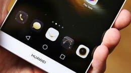 Huawei-P9