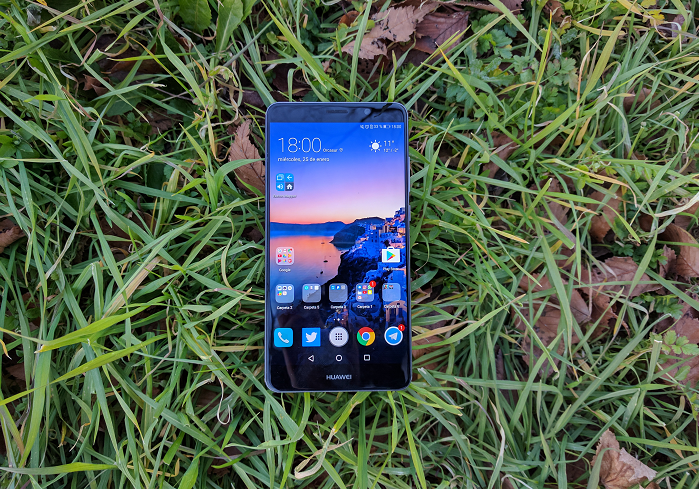 HuaweiMate1