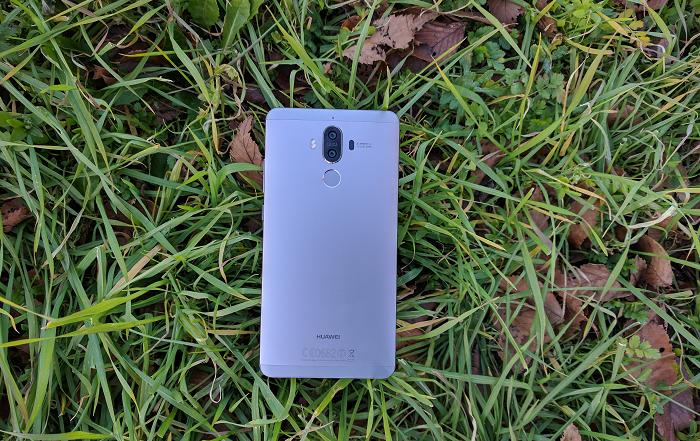 HuaweiMate3