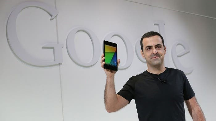 Hugo-Barra-google