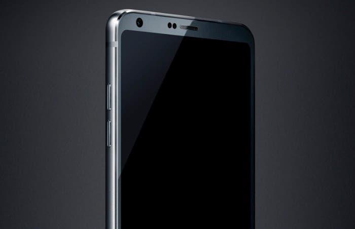 LG-G6-metal-3