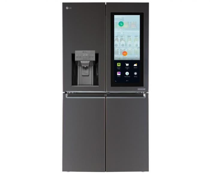 LG-Smart-Instaview-frigorifico-1024x855