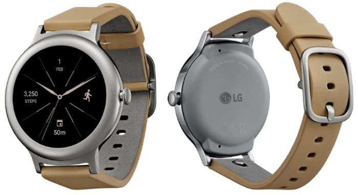 LG-Watch-Style-in-silver