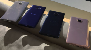 Leaked-photos-allegedly-showing-the-HTC-U-Ultra--Ocean-Note