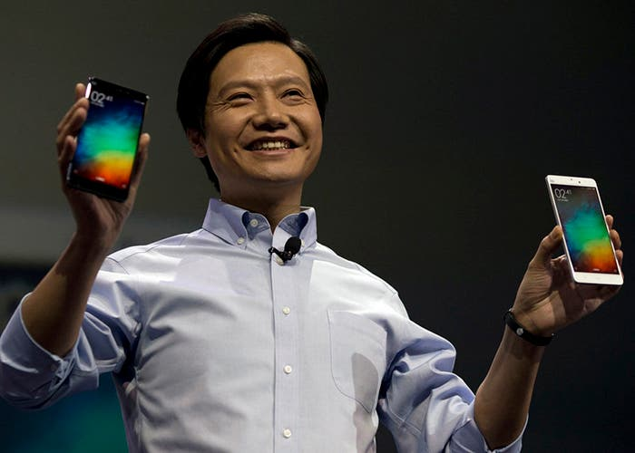 Lei-Jun-CEO-de-Xiaomi