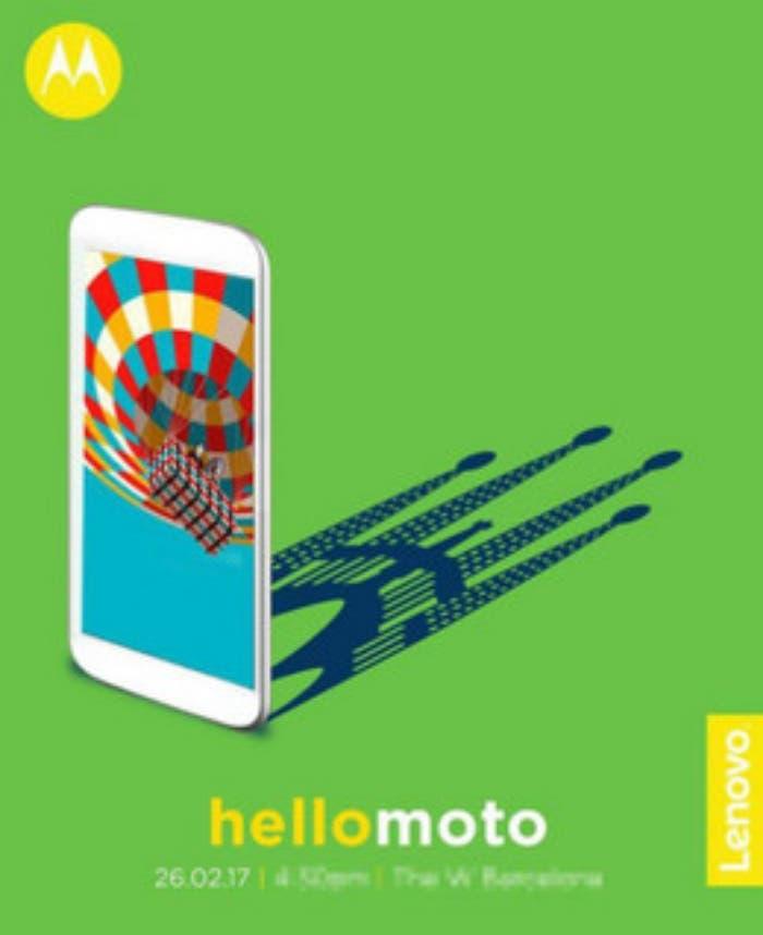 Lenovo-Moto-MWC-2017-01
