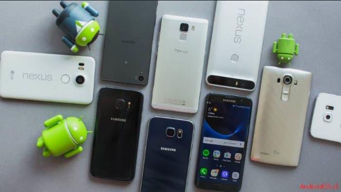 Los-mejores-smartphones-2016