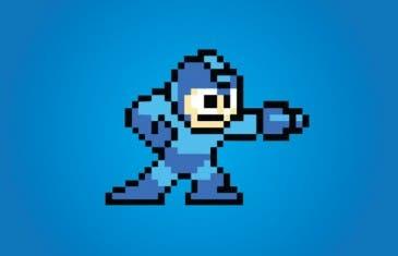 El clásico Mega Man llega a Android con una buena adaptación