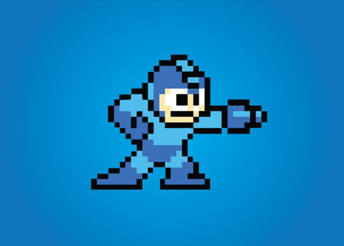 Mega-Man-Android-700x500