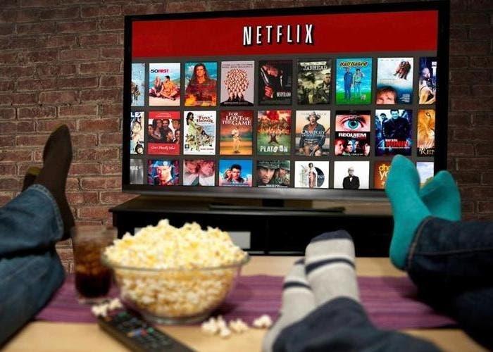 Netflix-Espaa1-700x500