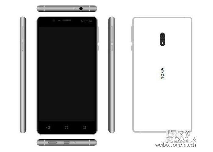 Nokia-D1C-render-blanco-700x500