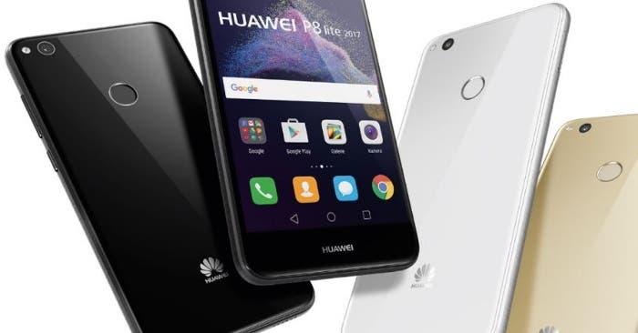 Nuevo-Huawei-P8-Lite-2017