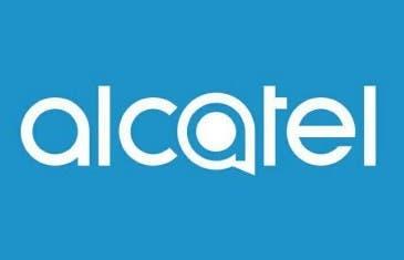 Alcatel finalmente presentará sus nuevos dispositivos el 27 de febrero