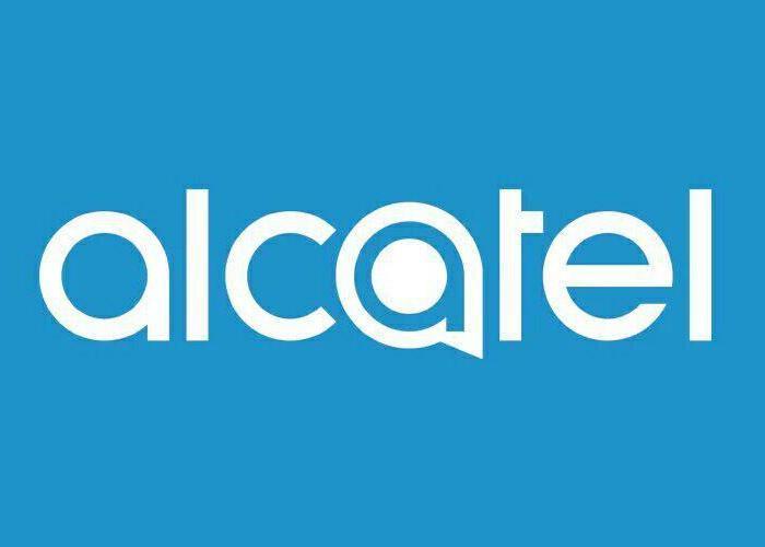 Nuevo-logo-Alcatel-MWC-2016