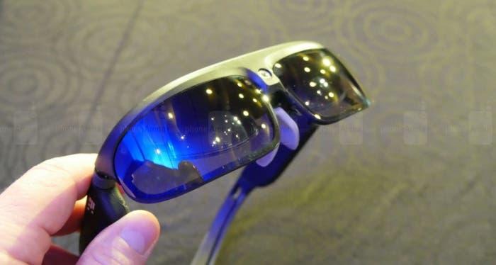 ODG-R-8-Smartglasses