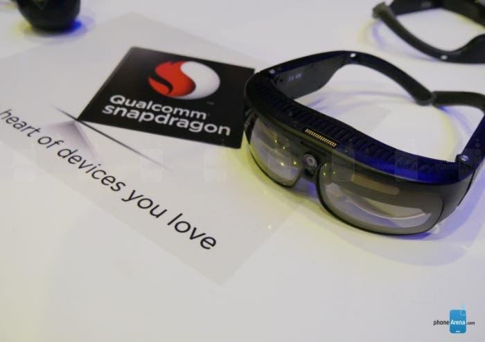 ODG-R-9-Smartglasses