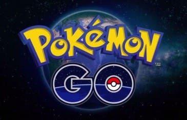 ¿Sabes cuánto dinero generó Pokémon Go en 2016?
