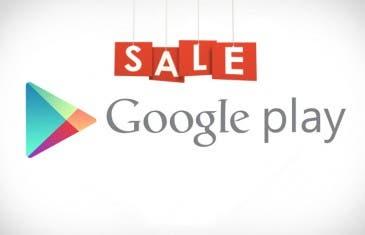 Google Play registra un récord en los ingresos del cuarto trimeste de 2016