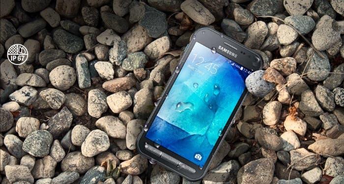 Samsung-387656065-SM-G388FDSAATO-399046-0