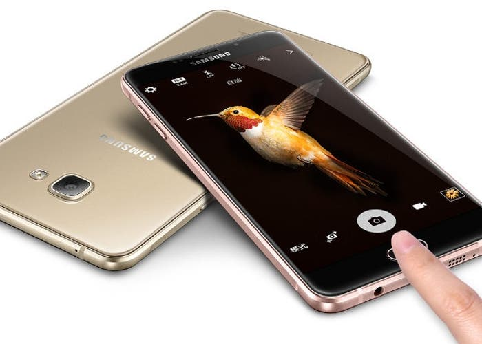 Samsung-Galaxy-A9-dorado-700x500