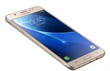 Samsung Galaxy J7 (2017) se filtra en Geekbench