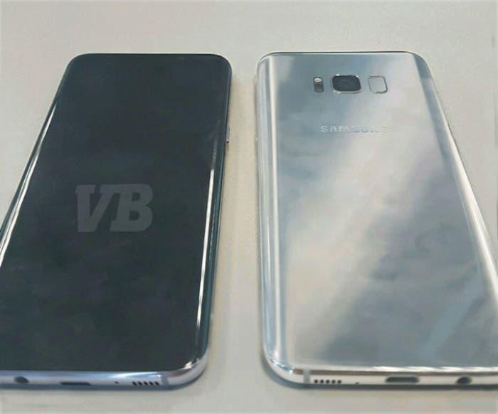 Samsung-Galaxy-S8-Evleaks-01
