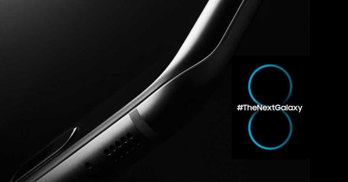 Samsung-Galaxy-S8-The-Next-Galaxy-by-erika-1024x538
