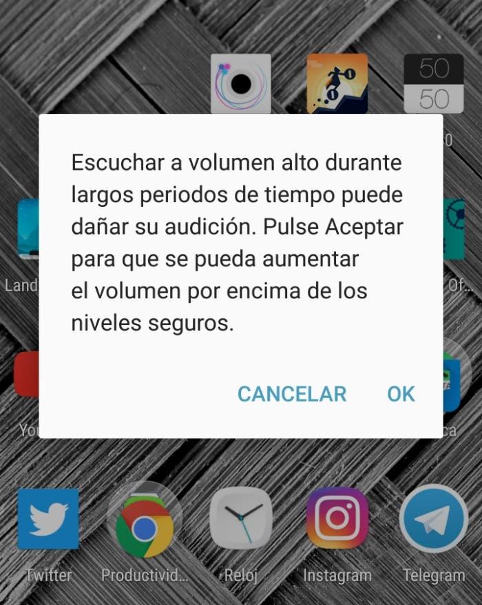 Screenshot_20170126-174840