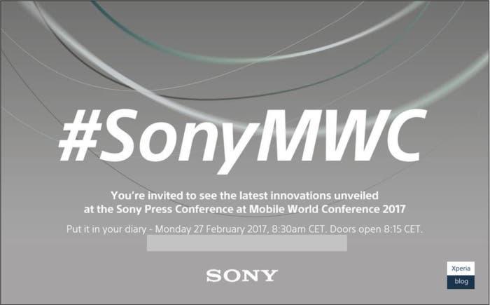 Sony-MWC-invite-v3-700x435