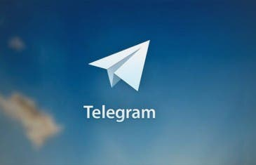 Telegram podría incluir llamadas de voz y temas personalizados muy pronto
