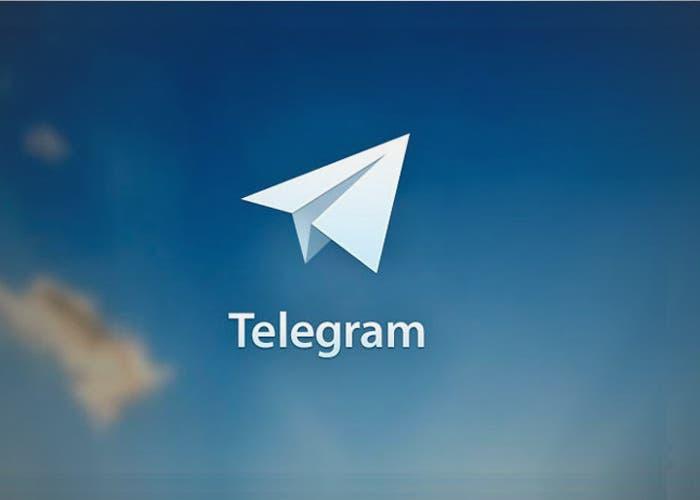 Telegram (1)