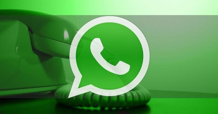 Tonos-para-Whatsapp