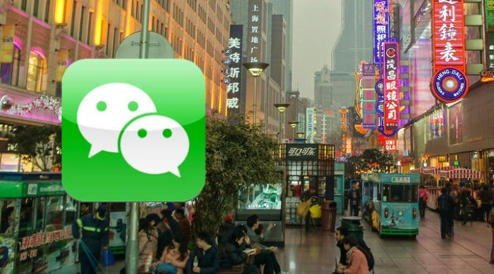 WeChat-is-re-inventing-China-s-direct-sales-model-says-expert