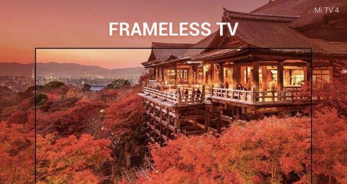 Xiaomi-MI-TV-4-1100-018