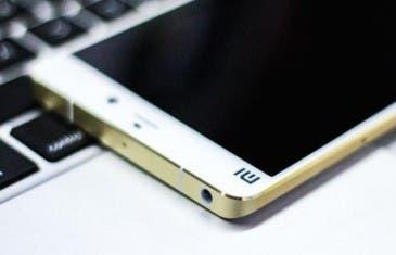 Nuevos rumores sobre las 3 variantes de Xiaomi Mi6 que se esperan para 2017