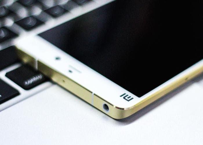 Xiaomi-Mi-5-700x500