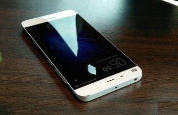 ¿Llegará el Xiaomi Mi 6 en tres versiones diferentes?