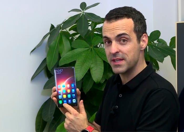 Xiaomi-Mi-Mix-700x500