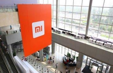 Xiaomi podría estar en el MWC 2017