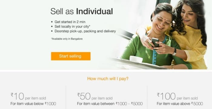 amazon-india-sell-as-indivusual-840x432