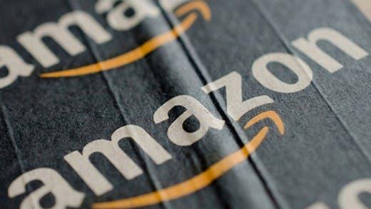 Estas son las mejores ofertas del día en Amazon