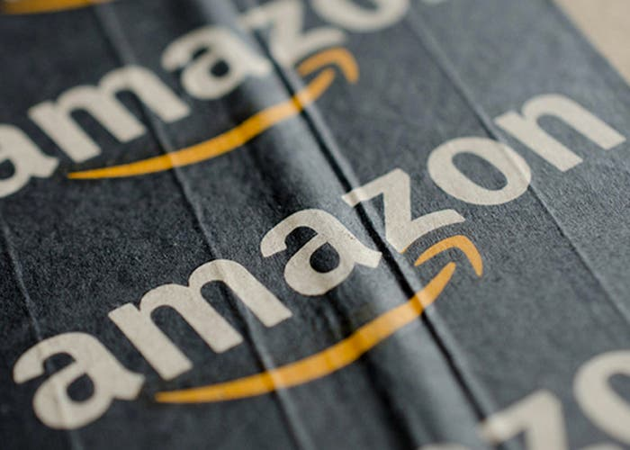 amazon-reacondicionados (1)