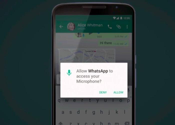 android-m-permisos-google-io-700x500